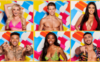 Celebrities Slammed Love Island Over A 'Lack Of Body Diversity' After The Line-Up For The 2019 Series