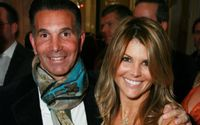 Unfazed! Lori Loughlin and Mossimo Giannulli Are Convinced they Won't be Found Guilty in College Scam
