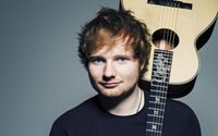 Ed Sheeran Gave Multiple Hit Albums; How Much is his Net Worth? His Cars, House, and Lifestyle