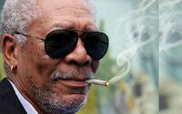 The Most Iconic Smoking Pictures From Hollywood!