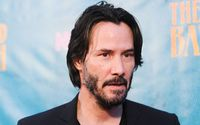 What Is Keanu Reeves Net Worth? Learn The Details Of The Hollywood Star's Cars, House, Salary, Earnings!