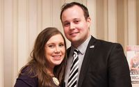 Josh Duggar Gets Roasted Online After Teasing Sixth Baby's Gender