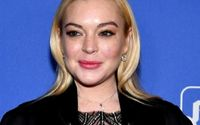 Lindsay Lohan Confirms She's Creating New Music