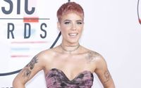 'Nightmare' Singer Halsey Will Play An Intimate Set At Camden's Electric Ballroom