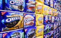 YouTuber Sentenced To Prison Over An Inconsiderate Oreo Toothpaste Prank