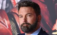 Ben Affleck Back Tattoo Is Pretty Hilarious But Is It Really As Bad As Fans Claim It To Be?