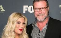 Dean McDermott Comes In Defence Of Tori Spelling Against Body-Shaming Trolls