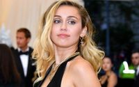 Trolls On The Internet Think Miley Cyrus Deserved To Be Groped