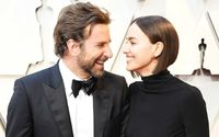 Bradley Cooper and Irina Shayk Called it Quits After Dating for 4 Years