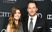 Arnold Schwarzenegger' Daughter Katherine Schwarzenegger Married to Chris Pratt; All the Details Here!