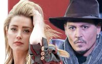 Could Johnny Depp Really Go To Jail For Perjury?