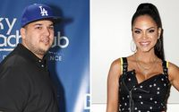 Are Rob Kardashian And Natti Natasha Dating?