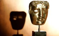 BAFTA Confirms Award Ceremony Dates For 2021 And 2022