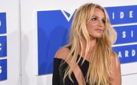 Restraining Order Could Be Extended Against Britney Spears' Ex-Manager