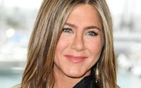 Jennifer Aniston Confessed She Has A Crush On Steve Carrell
