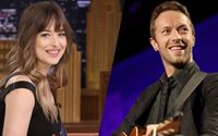 Is Ghost Stories II On The Cards Following Chris Martin's Split From Dakota Johnson?