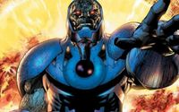 Zack Snyder Shares His Vision For Young Darkseid
