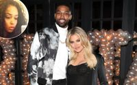 Jordan Craig Remains Unconvinced By Khloe Kardashian's Recent Statement
