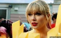 Taylor Swift's New Music Video Features A Number Of Famous Face