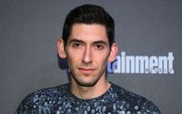 Multiple Women Came Forward Accusing Screenwriter Max Landis of Rape, Assault, and Psychological Abuse