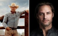 Paramount Network' Yellowstone renewed for the Third Season; Josh Holloway Joins the Cast