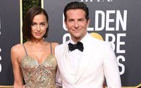 Are Irina Shayk And Bradley Cooper 'Ready To Date Again' Following Split?