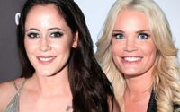 Why Is The Internet Confusing Jenelle Evans With Ashley Martson?