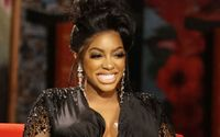 Porsha Williams Is Receiving A Ton Of Support From Her 'RHOA' Co-Stars