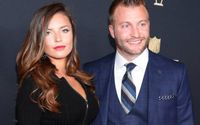 Los Angeles Rams Coach Sean McVay Marries his Girlfriend Veronika Khomyn