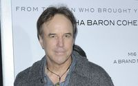 What Is Kevin Nealon Net Worth? Details Of His Salary And Earnings!