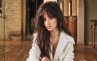 Why Does Camila Cabello Feel Insecure About Her Upcoming Album?