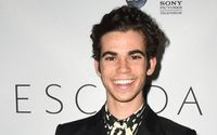 Such Tragic News! Descendant star Cameron Boyce Dies at 20; Died of Complications From His Medical Conditions