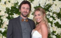 Stassi Schroeder from Vanderpump rule is Engaged to Boyfriend Beau Clark