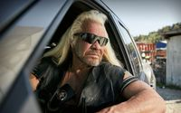 Dog The Bounty Hunter; Scammers Who Tried To Dupe Me Targeted the ill and Grieving
