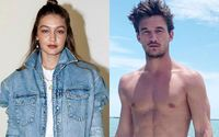 What's Cooking! The Bachelorette's Tyler Cameron and Gigi Hadid Reportedly Spent the Night Together