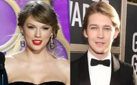Fans are Speculating Taylor Swift is hiting towards an Engagement with Joe Alwyn with New Lover Lyric