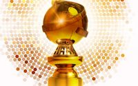 Complete List of Nominations for The 76th Annual Golden Globe Awards