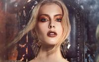 Want The Urban Decay x Game of Thrones Collection? Here Is How You Can Get It