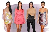 The Best and Worst A-List Outfits For This Week