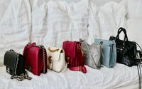 Top 10 French Designer Bags