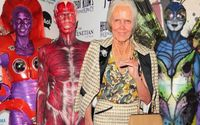 Heidi Klum Halloween Costumes: Check Out 10 Of The Best Ones Over The Years!