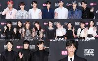 Best and Worst Dressed Stars At The 2018 MAMA