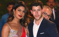 Priyanka Chopra-Nick Jonas Profile Taken Down By New York Magazine
