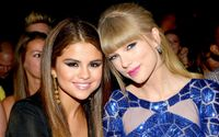 Selena Gomez Sent Private and Personal Birthday Gift to Taylor Swift