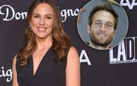 Jennifer Garner is Thrilled To Be Dating New Boyfriend John Miller After Ben Affleck Divorce