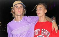 Hailey and Justin Bieber Reveal They Were CELIBATE Until They Tied The Knot and Admit Marriage is 'Always Going To Be Hard' in Intimate Vogue Spread