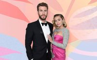 Miley Cyrus Talks Married Life With Liam Hemsworth, Details To Their 'Amazing' Wedding