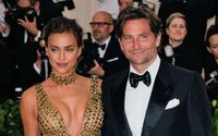 Best Parenting Quotes From Bradley Cooper and Irina Shayk
