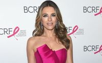 Elizabeth Hurley Reveals Her Age-Defying Diet at 53
