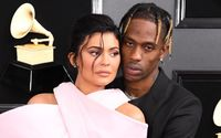 Kylie Jenner Reportedly Staying with Travis Scott Despite Cheating Scandal